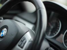 kierowca emeryt